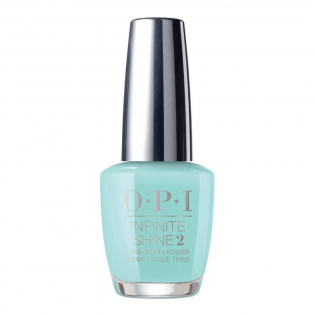 'Infinite Shine' Nail Polish - #was it all just a dream? 15 ml
