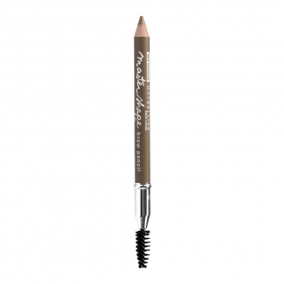 'Brow Master' Eyebrow Pencil - #Soft 3 g