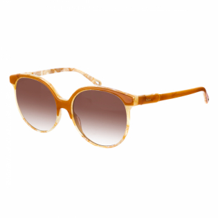 Women's 'CE733S-241' Sunglasses