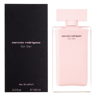 'For Her' Eau de parfum - 100 ml