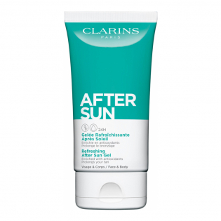 'Cooling' After-Sun Gel - 150 ml