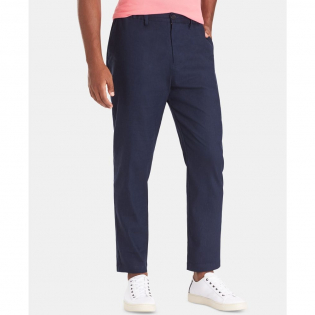 Men's 'Huaren' Trousers