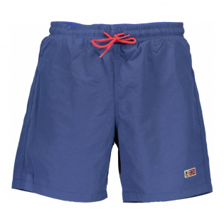 Men's Swimming Trunks