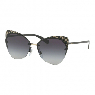 Women's '0BV6096 20288G' Sunglasses