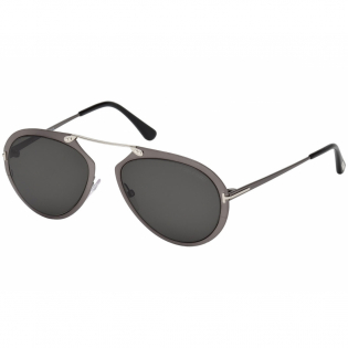Women's 'Dashel' Sunglasses