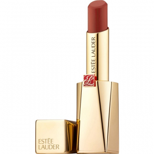 'Pure Color Desire Rouge Excess' Lipstick - #204 Sweeten 3.1 g