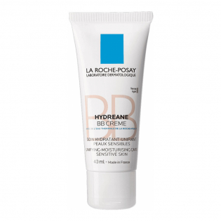 Hydreane BB Cream - 40ml