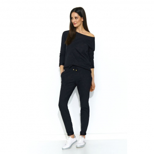 Women's Sweater & Trousers Set