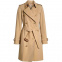 Women's 'The Kensington' Trench Coat