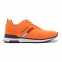 Men's 'Vion' Sneakers