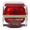 'Glow-Boosting Wrinkle Defying' Eye Cream - 50 ml