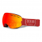 'Cervino' Ski Googles