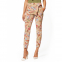 Women's 'Madie Paisley' Trousers