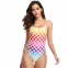 Women's 'One Piece' Swimsuit