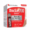 'XtraSlim 700 Shot 14 shots' Nutritional supplement - 12 Units