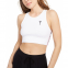 Women's 'Linda' Cropped Tank Top