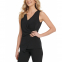 Women's 'Wrap' Sleeveless Top