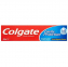 'Protection Caries' Toothpaste - 75 ml