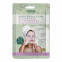 'Relaxing & Anti-Stress' Face Tissue Mask - 1 Unit