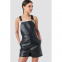 Women's 'Dungaree' Romper
