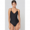 Women's 'Flounce' Swimsuit