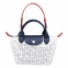 Women's 'Le Pliage LGP Mini' Handbag
