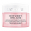 'Confort Rose Frosted' Face Mask - 50 ml