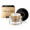 'Radiance + Vitality - Pure Gold + Hyaluronic Acid' Night Cream - 50 ml