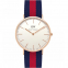'Classic Oxford' Watch