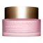 'Multi-Active' Normal to Combination Skin Day Cream - 50 ml