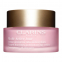 'Multi-Active' Day Cream - 50 ml