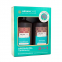 'Hydrating & Nourishing Argan Duo' Set - 2 Units