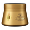 'Série Expert Mythic Oil  Fine Hair' Mask - 200 ml