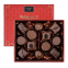 Chocolates Connoisseurs - Milk chocolate