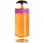 Eau de Parfum spray 'Candy' - 80 ml