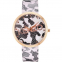 Women's 'It-Print' Watch
