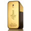 Eau de toilette '1 Million' - 50 ml