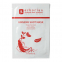 Ginseng Shot - Smoothing Effect Sheet Mask - 15g