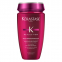 Reflection Bain Chromatique Riche - 250 ml