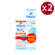 Baby Stop & Protect Cold 15ml + Hygiene Nose 50ml