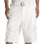 Men's 'Squad Cargo' Shorts
