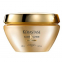 Elixir Ultime Mask - 200ml