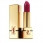 'Rouge Pur Couture The Mats' Lipstick - #204 Rouge Scandal 3.8 g