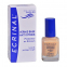 'Anti Stries Au Silicium' Base Coat - 10 ml