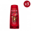 Conditioner Color-Vive - 200 ml