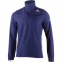 Men's 'Climaproof' Sweater