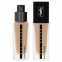 'All Hours' Foundation - BR40 25 ml