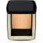 Parure Gold Compact Foundation SPF 15 - Recharge