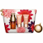 Double Serum - Extra Firming Set - 3 pcs