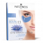 'Flash facial care' Eye Contour Patches - 5 Units